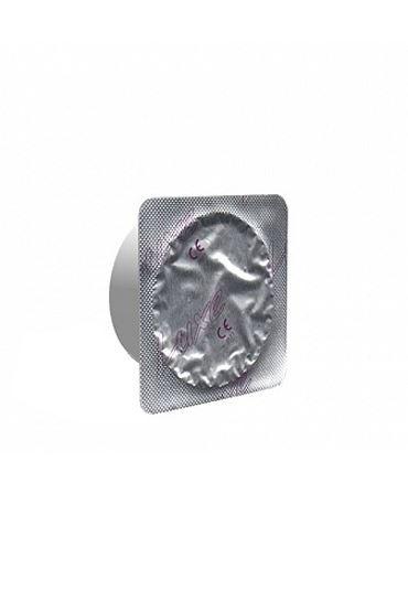 Презервативы Luxe Maxima Гавайский Кактус №1, Категория - Презервативы/Рельефные и фантазийные презервативы, Атрикул 0T-00010911 Изображение 2