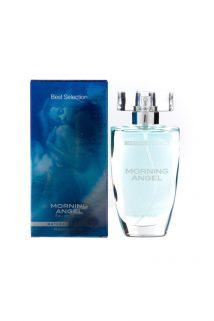 Парфюмерная вода ''N-I Best Selection '' ''MORNING ANGEL'' 50мл, Категория - Интимная косметика/Косметика с феромонами/Духи с феромонами, Атрикул 0T-00003213 Изображение 1