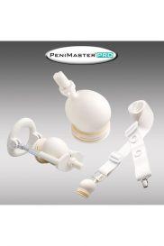 PeniMaster Pro Complete Set (Комплексный набор), Категория - Секс-игрушки/Экстендеры и аксессуары/Экстендеры, Атрикул 0T-00004157 Изображение 1