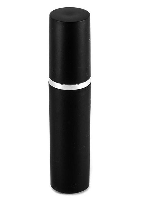 Оральный спрей POTENTIAL 5ml, Категория - БАДы/БАДы для мужчин, Атрикул 0T-00004735 Изображение 2