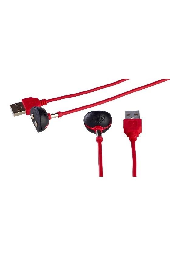 Зарядное устройство, Категория - Секс-игрушки/Элементы питания и зарядные устройства/Зарядные устройства, Атрикул 0T-00004784 Изображение 2