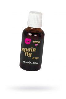 Капли для женщин Spain Fly women 30 мл., Категория - БАДы/БАДы для женщин, Атрикул 0T-00008230 Изображение 1