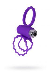 Виброкольцо Dibe Bob, Категория - Секс-игрушки/Кольца и насадки/Кольца на пенис, Атрикул 0T-00010135 Изображение 1