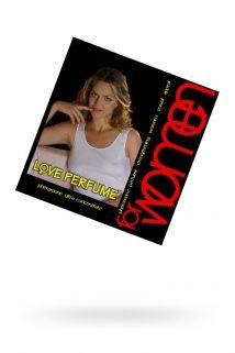 Концентрат феромонов/Love Parfum/ жен. 10мл, Категория - Интимная косметика/Косметика с феромонами/Концентраты феромонов, Атрикул 00133152 Изображение 1