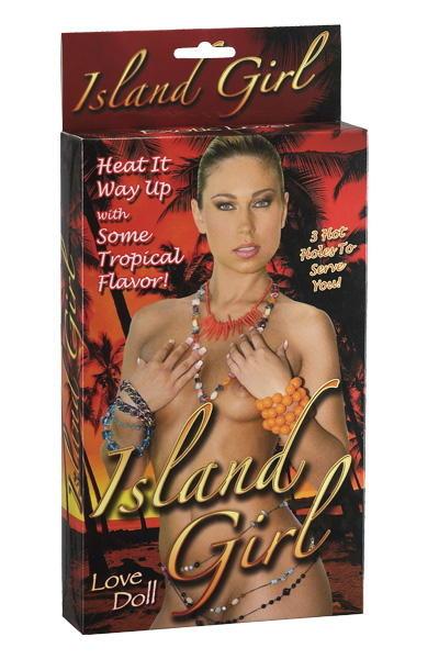 Кукла, Категория - Секс-игрушки/Секс куклы/Женщины, Атрикул 00131350 Изображение 1
