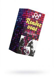 Капли для женщин Рандеву 30 мл, Категория - БАДы/БАДы для женщин, Атрикул 0T-00011445 Изображение 1
