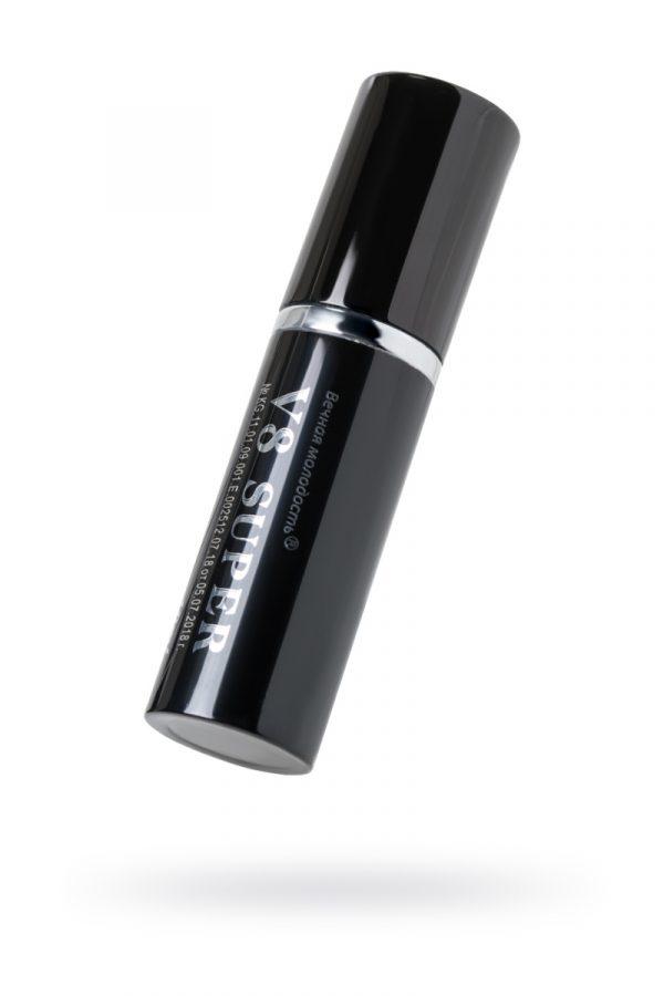 Спрей  для мужчин V 8,10 мл, Категория - Интимная косметика/Кремы для стимуляции и коррекции размеров/Кремы-пролонгаторы, Атрикул 0T-00013435 Изображение 1