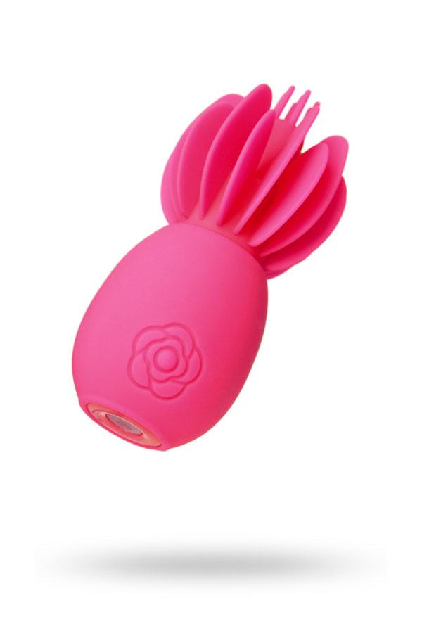 Вибратор Tokyo Design MARO KAWAII 13, Категория - Секс-игрушки/Стимуляторы клитора и наружных интимных зон/Вибромассажеры клитора и наружных интимных зон, Атрикул 0T-00011642 Изображение 1