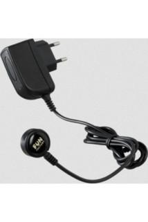 Зарядное устройство - штекер, Категория - Секс-игрушки/Элементы питания и зарядные устройства/Зарядные устройства, Атрикул 0T-00003433 Изображение 1